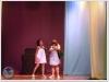 037 Teatro os 6 Pepinos 2014