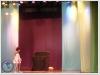 038 Teatro os 6 Pepinos 2014