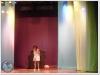039 Teatro os 6 Pepinos 2014