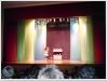 040 Teatro os 6 Pepinos 2014
