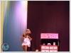 042 Teatro os 6 Pepinos 2014