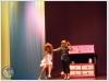 043 Teatro os 6 Pepinos 2014