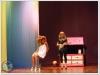 044 Teatro os 6 Pepinos 2014
