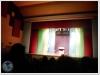 045 Teatro os 6 Pepinos 2014