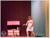 047 Teatro os 6 Pepinos 2014