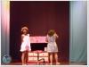 048 Teatro os 6 Pepinos 2014