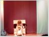 049 Teatro os 6 Pepinos 2014