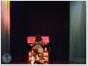 050 Teatro os 6 Pepinos 2014