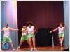 051 Teatro os 6 Pepinos 2014