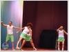 052 Teatro os 6 Pepinos 2014