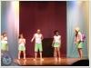 053 Teatro os 6 Pepinos 2014