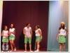 054 Teatro os 6 Pepinos 2014