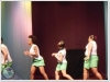055 Teatro os 6 Pepinos 2014
