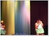 056 Teatro os 6 Pepinos 2014