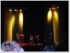 057 Teatro os 6 Pepinos 2014