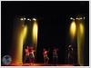 058 Teatro os 6 Pepinos 2014