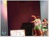 060 Teatro os 6 Pepinos 2014