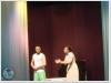 061 Teatro os 6 Pepinos 2014