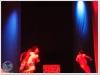 062 Teatro os 6 Pepinos 2014