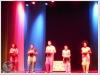 063 Teatro os 6 Pepinos 2014