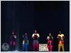 064 Teatro os 6 Pepinos 2014