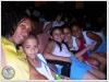 067 Teatro os 6 Pepinos 2014