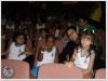 073 Teatro os 6 Pepinos 2014