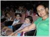 075 Teatro os 6 Pepinos 2014