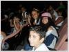 080 Teatro os 6 Pepinos 2014