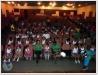 027-passeio-ao-teatro-2014