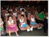 029-passeio-ao-teatro-2014