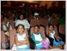 031-passeio-ao-teatro-2014
