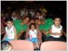 033-passeio-ao-teatro-2014