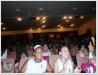 035-passeio-ao-teatro-2014