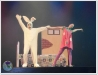 045-passeio-ao-teatro-2014