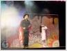 053-passeio-ao-teatro-2014