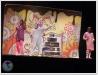 054-passeio-ao-teatro-2014