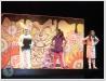 057-passeio-ao-teatro-2014