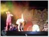 066-passeio-ao-teatro-2014