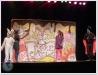 076-passeio-ao-teatro-2014