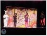 077-passeio-ao-teatro-2014