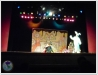 080-passeio-ao-teatro-2014