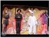 083-passeio-ao-teatro-2014