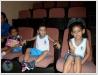 112-passeio-ao-teatro-2014