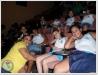 117-passeio-ao-teatro-2014