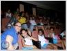 122-passeio-ao-teatro-2014