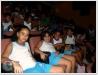 125-passeio-ao-teatro-2014