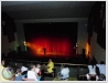 127-passeio-ao-teatro-2014