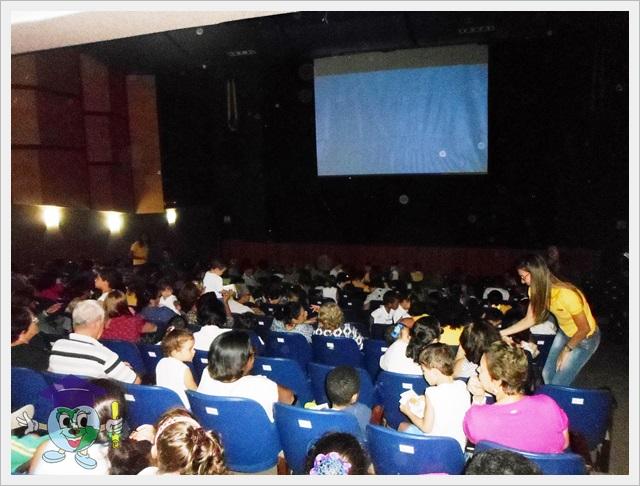 055 teatro2015