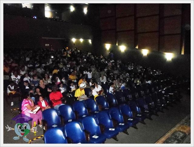 058 teatro2015